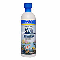 PondCare Accu-Clear Pond Clarifier