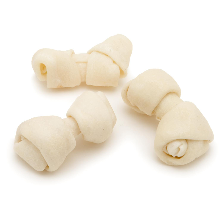 Petco Healthy-Hide Knotted Bones