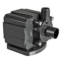 Danner Supreme Mag-Drive 3 Utility Pump