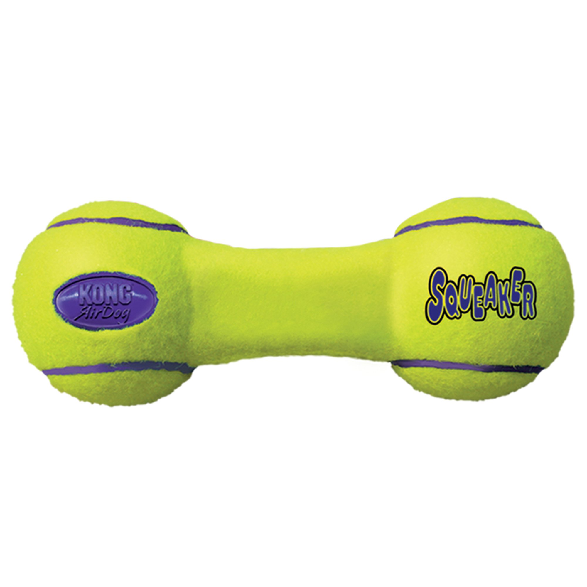 Mammoth Pet Products ® is a leading innovator and manufacturer of premium dog toys. Since , we have been passionate about developing toys your dogs will LOVE!