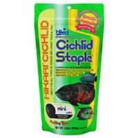 Hikari Cichlid Staple Mini Pellets