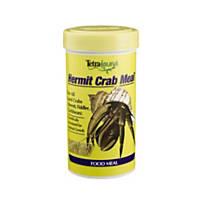 TetraFauna Hermit Crab Meal