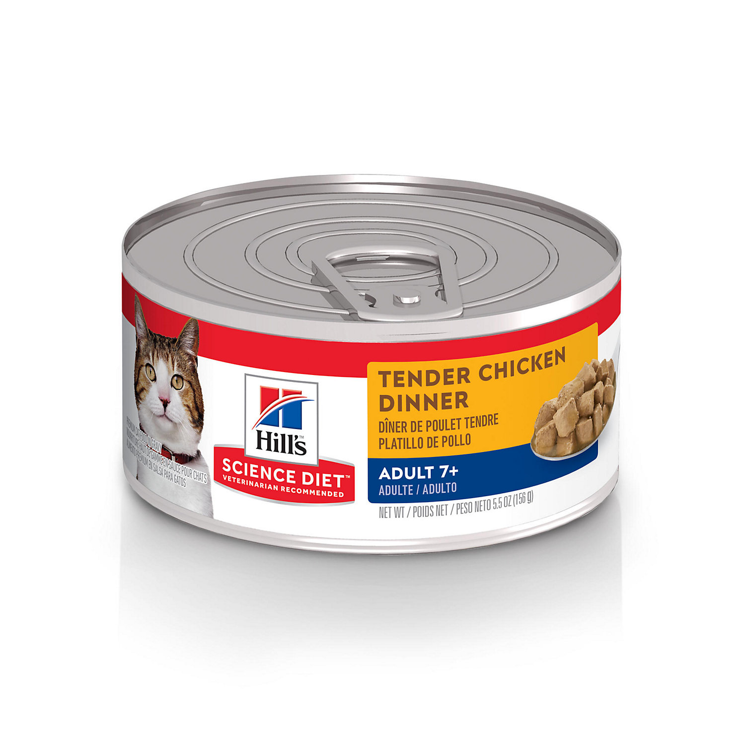 Hill S Science Diet Perfect Weight Canned Dog Food