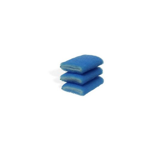 Rite-Size Bonded Filter Sleeves for Magnum Models 220 and 350