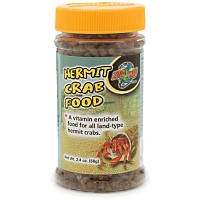 Zoo Med Hermit Crab Food