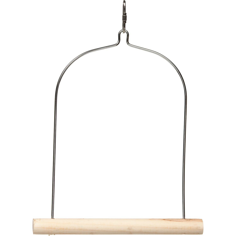 Petco Cockatiel Swing