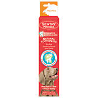 Sentry Petrodex Natural Toothpaste