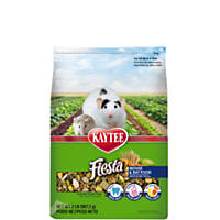 Kaytee Fiesta Food for Mice & Rats