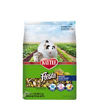 Kaytee Fiesta Food for Mice & Rats