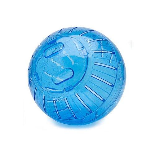 Kaytee Dazzle Run-about Ball