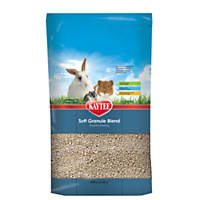 Kaytee Soft Granule Pet Bedding