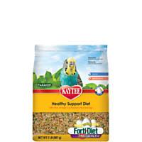 Kaytee Forti-Diet Egg-Cite! for Parakeets