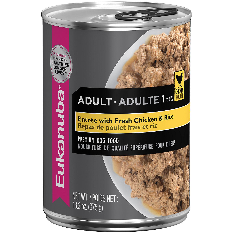 Eukanuba mature cat food