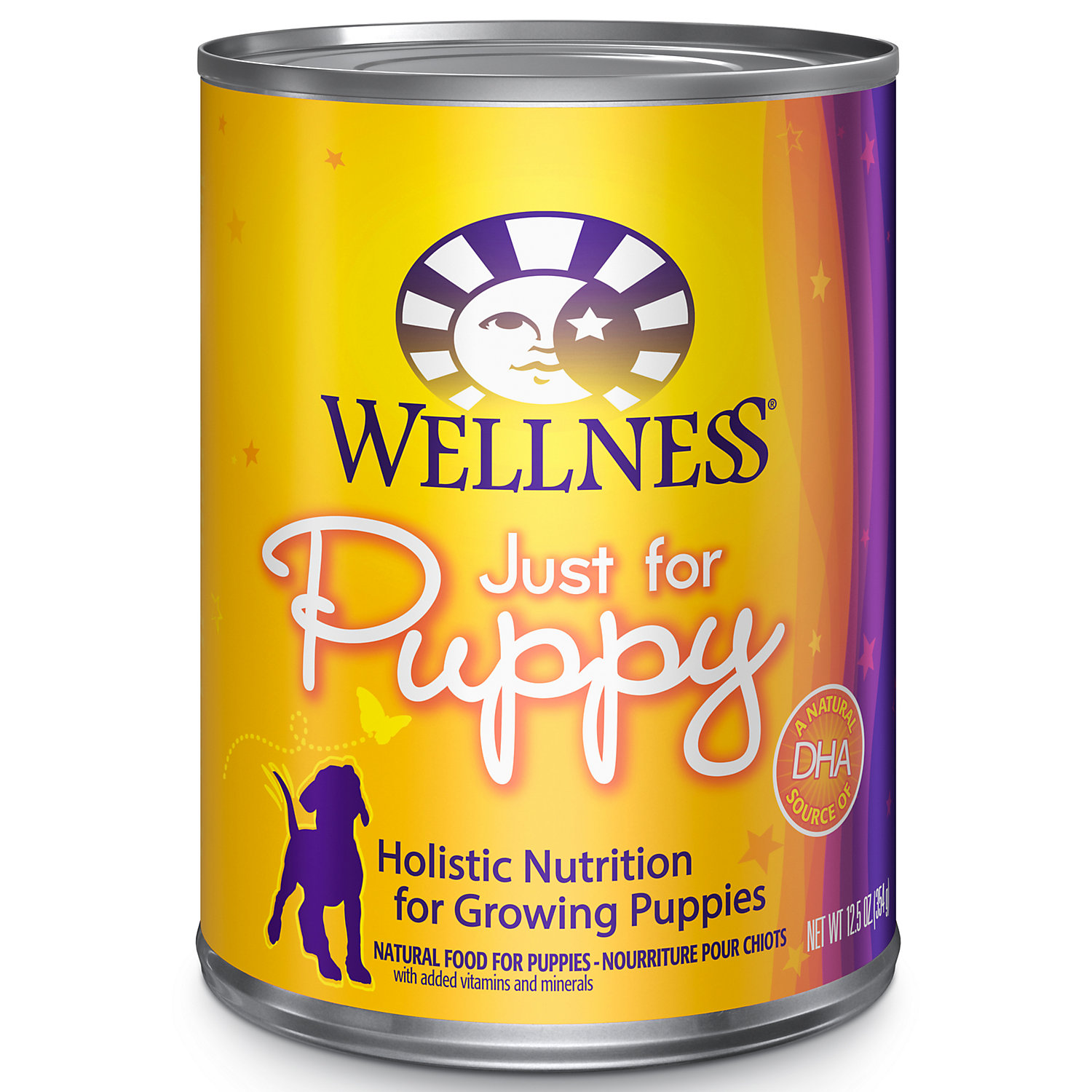 Wellness Natural Pet Food Upc Amp Barcode Upcitemdb Com