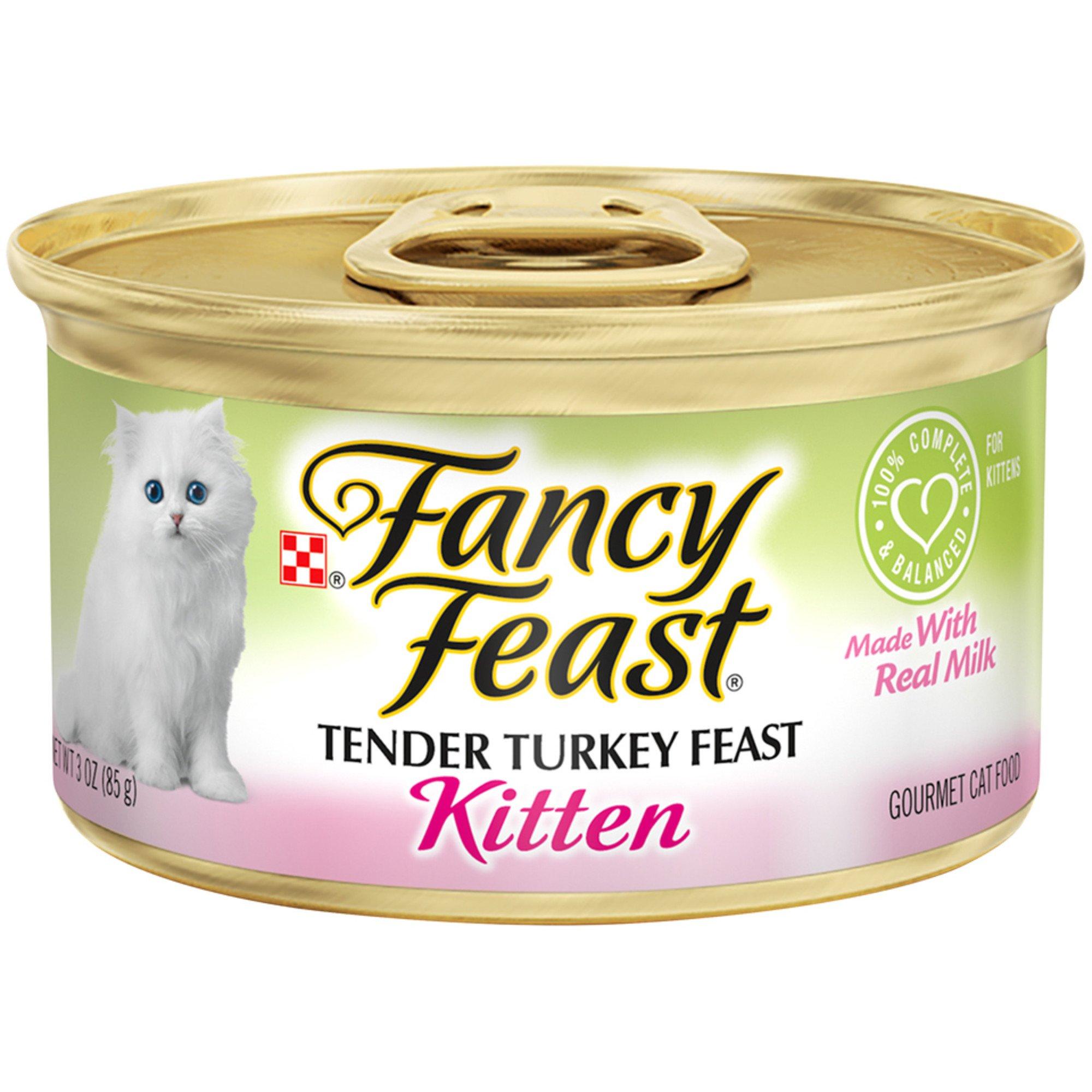 Low Phosporus Food For Cat