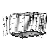 Precision Pet 2-Door Great Crates