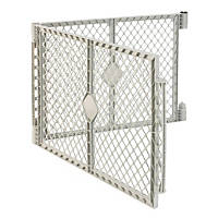 North States Pet Yard XT Extension Kit