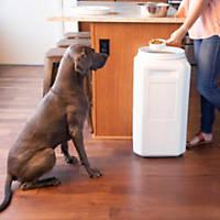 Gamma Vittles Vault Pet Food Container