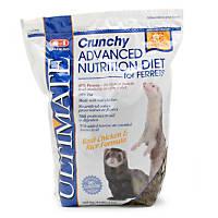 8 in 1 Ultimate Ferret Crunchy Diet