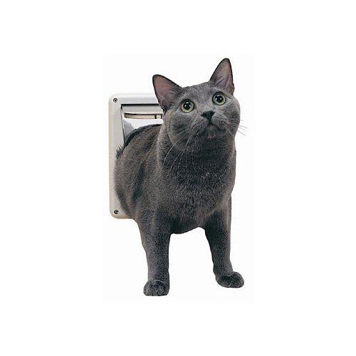 PetSafe Deluxe Cat Flap