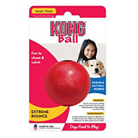 KONG Ball Dog Toys