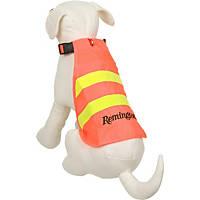 Remington Reflective Safety Dog Vest