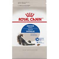 Royal Canin Feline Health Nutrition Indoor Adult 27