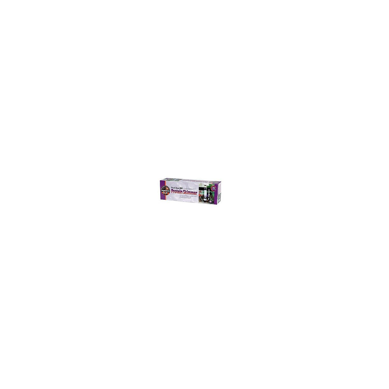 Instant Ocean Protein Skimmer : Instant ocean seaclone protein skimmer ebay