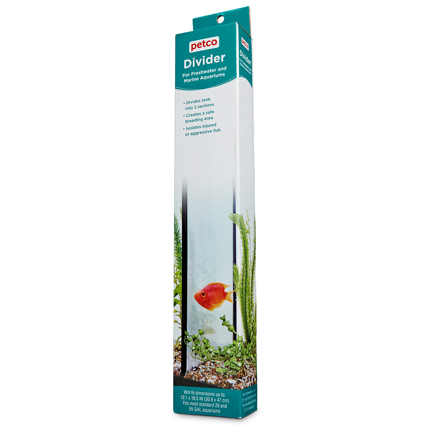 Lee 39 s aquarium and pet products upc barcode for Petco fish supplies