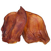 Petco Smoked Pig Ears