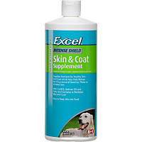 Excel Intense Shield Skin & Coat Supplement