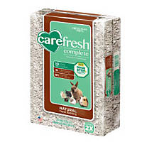 Carefresh Natural Pet Bedding