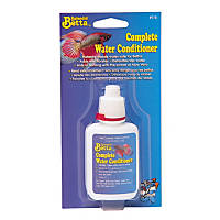 API Splendid Betta Complete Water Conditioner