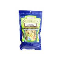 Lafeber's Nutri-Berries with Popcorn Gourmet Treat