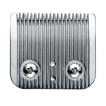 Andis UltraEdge Replacement Clipper Blade D-4
