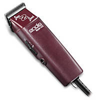 Andis AG2 Super 2-Speed Professional Animal Clipper