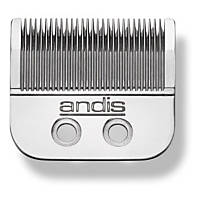 Andis UltraEdge Replacement Clipper Blade PM-1