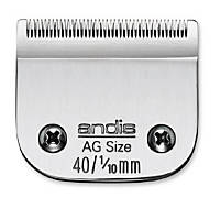 Andis UltraEdge Clipper Blade#40 Surgical