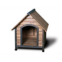 Precision Pet Outback Country Lodges