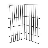 Precision Pet Great Crate Divider Panels