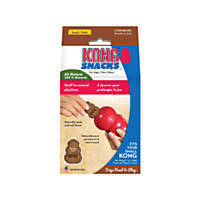 KONG Stuff'N Snacks Dog Treats