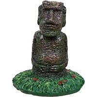 Penn Plax Mini Statue Aquarium Ornament