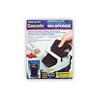 Penn Plax Cascade 700/1000 Canister Filter Bio-Sponges