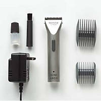 Wahl Mini Arco Animal Trimmer Kit