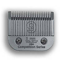 Wahl Competition Series Detachable Blade Set #9