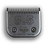 Wahl Competition Series Detachable Blade Set #8.5