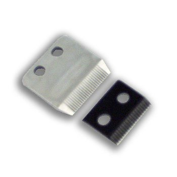 Wahl Animal Trimmer Replacement Blade Set