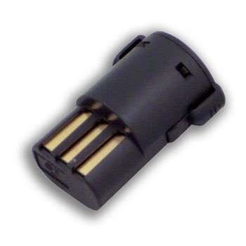 Wahl NiMH Battery Pack