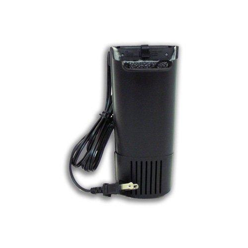 Tetra Whisper Internal Power Filter 10i