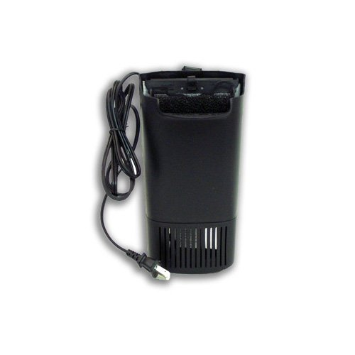 Tetra Whisper Internal Power Filter 40i